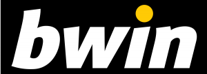 Evaluation de la plateforme Bwin sport et son bonus de bienvenue