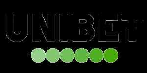 Avis sur la plateforme Unibet et son bonus de bienvenue