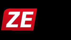 Avis sur la plateforme Zebet et son bonus d'inscription