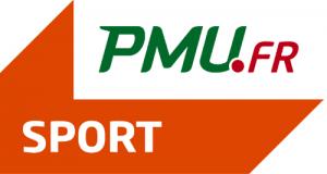 le site de pari PMU et son bonus de bienvenue pour débuter les paris sportifs