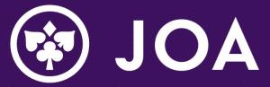 Avis sur la plateforme Joa en ligne et son bonus de bienvenue